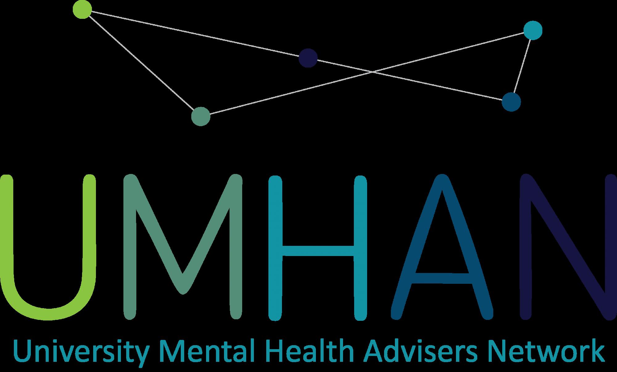 UMHAN logo